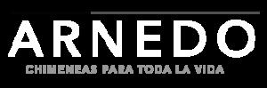 Logo chimeneas Arnedo