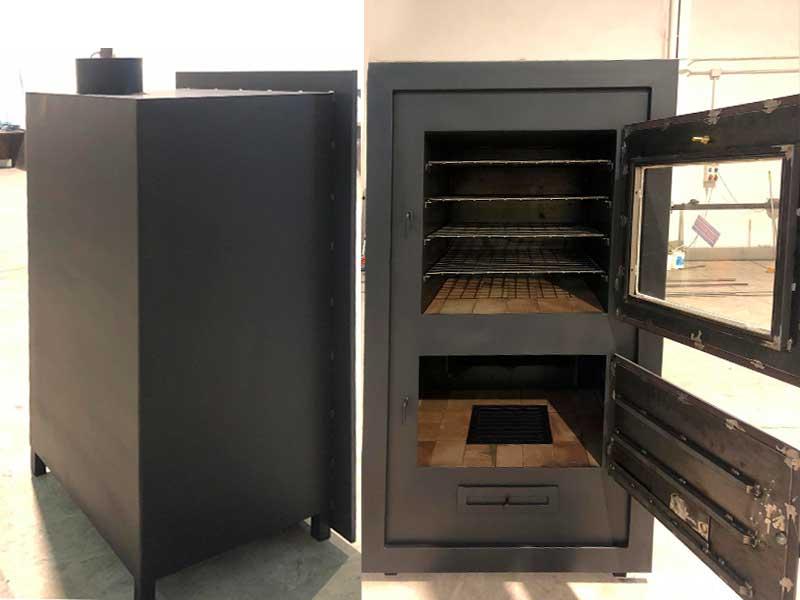 horno-hierro-panadero-fabricacion