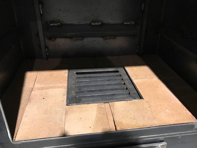 ladrillo-refractario-horno