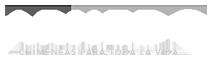 Mi tienda Logo