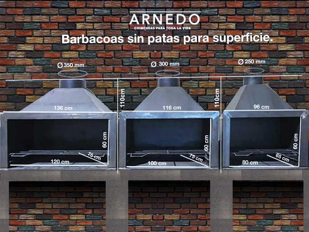 barbacoa-hierro-medida-superficie